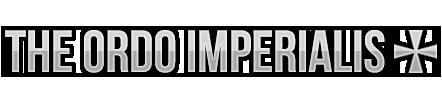 Ordo Imperialis