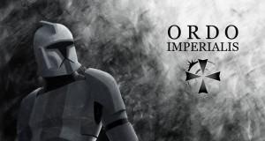 """Ordo"""