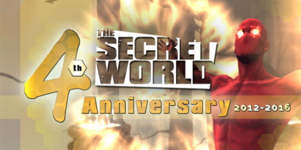 Secret-World-4th-Anniversary