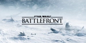 star_wars_battlefront-hoth